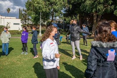 201108 Gala Gonzalez Advisory_La Memorial Park_Parent Gathering-21