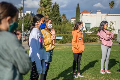 201108 Gala Gonzalez Advisory_La Memorial Park_Parent Gathering-33