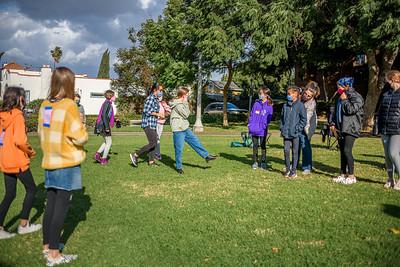 201108 Gala Gonzalez Advisory_La Memorial Park_Parent Gathering-29