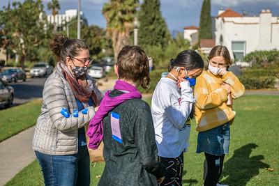 201108 Gala Gonzalez Advisory_La Memorial Park_Parent Gathering-8