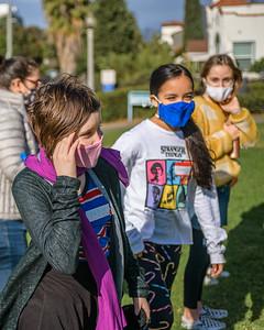 201108 Gala Gonzalez Advisory_La Memorial Park_Parent Gathering-10