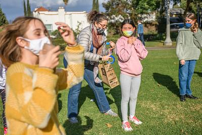 201108 Gala Gonzalez Advisory_La Memorial Park_Parent Gathering-15