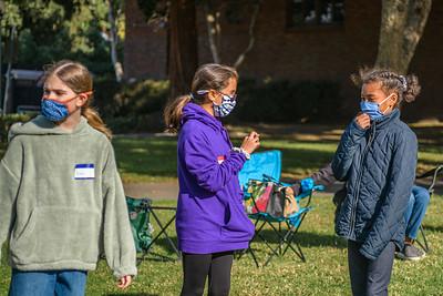 201108 Gala Gonzalez Advisory_La Memorial Park_Parent Gathering-39
