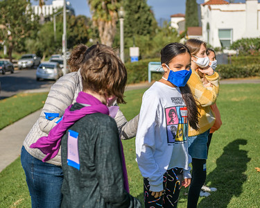 201108 Gala Gonzalez Advisory_La Memorial Park_Parent Gathering-9