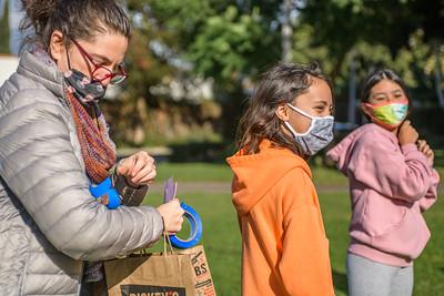 201108 Gala Gonzalez Advisory_La Memorial Park_Parent Gathering-12