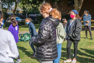 201108 Gala Gonzalez Advisory_La Memorial Park_Parent Gathering-43