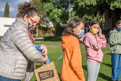 201108 Gala Gonzalez Advisory_La Memorial Park_Parent Gathering-13