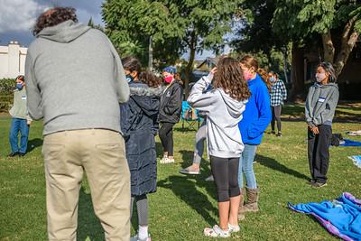 201108 Gala Gonzalez Advisory_La Memorial Park_Parent Gathering-6