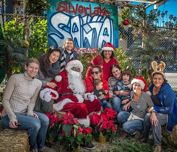 151212 SilverLake Santa-1177