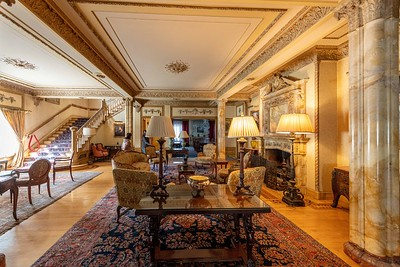 210316 Doheny Mansion_Gala WLB Scout-3