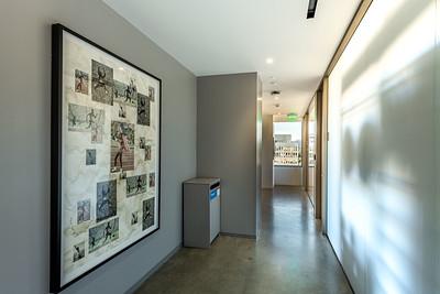 210301-11611-10th Floor-CRH Photography-16