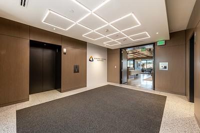 210301-11611-8th Floor-CRH Photography-39