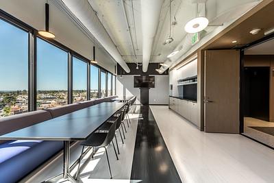 210301-11611-8th Floor-CRH Photography-31