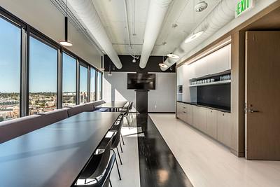210301-11611-8th Floor-CRH Photography-25
