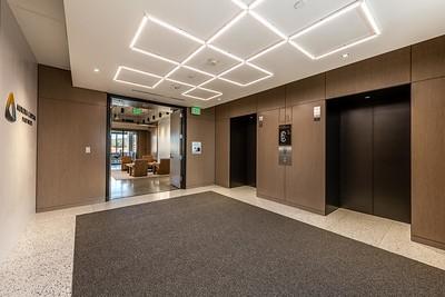 210301-11611-8th Floor-CRH Photography-37