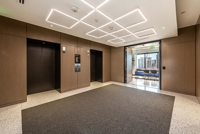 210301-11611-8th Floor-CRH Photography-42