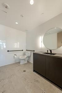 210301-11611-8th Floor-CRH Photography-21