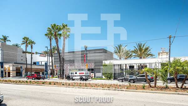 190801 Streets Scout-CH-15.jpg