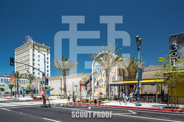 190801 Streets Scout-CH-44.jpg