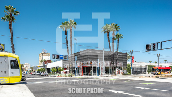 190801 Streets Scout-CH-18.jpg