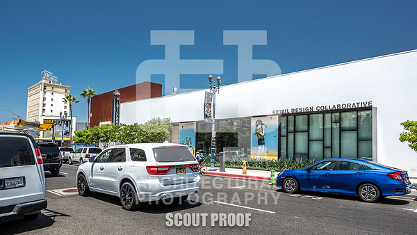 190801 Streets Scout-CH-29.jpg