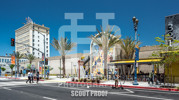 190801 Streets Scout-CH-43.jpg