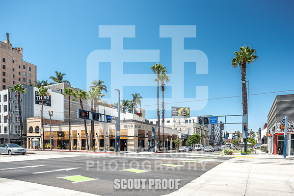 190801 Streets Scout-CH-17.jpg