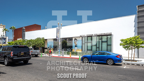 190801 Streets Scout-CH-28.jpg