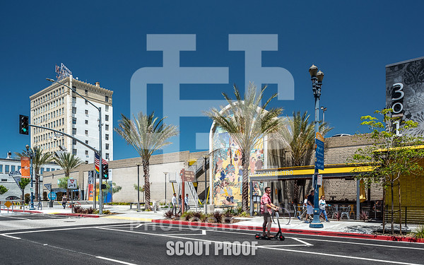 190801 Streets Scouts