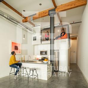 210130 4th Street Lofts-CRH Photography-24