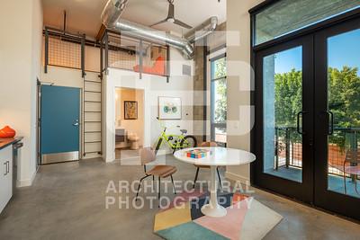 210130 4th Street Lofts-CRH Photography-13