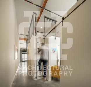 210130 4th Street Lofts-CRH Photography-34