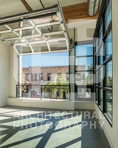 210130 4th Street Lofts-CRH Photography-40