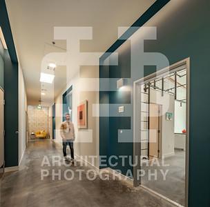 210130 4th Street Lofts-CRH Photography-38