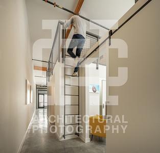 210130 4th Street Lofts-CRH Photography-31