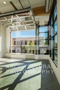 210130 4th Street Lofts-CRH Photography-41