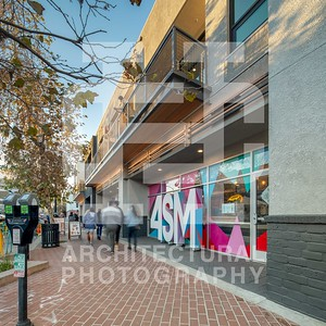 210130 4th Street Lofts-CRH Photography-48a