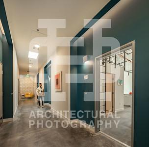 210130 4th Street Lofts-CRH Photography-35