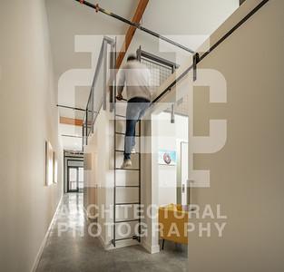 210130 4th Street Lofts-CRH Photography-30