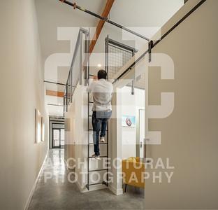 210130 4th Street Lofts-CRH Photography-32