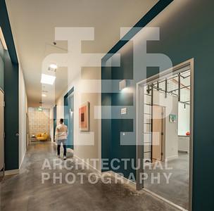 210130 4th Street Lofts-CRH Photography-37