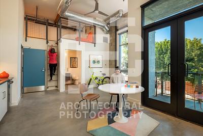 210130 4th Street Lofts-CRH Photography-6