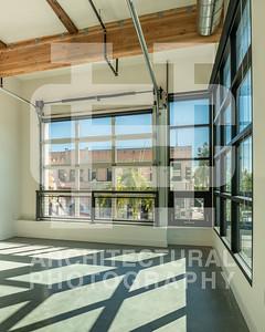 210130 4th Street Lofts-CRH Photography-39