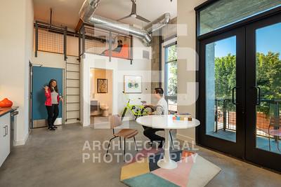 210130 4th Street Lofts-CRH Photography-8
