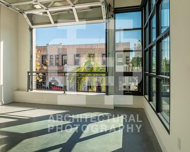 210130 4th Street Lofts-CRH Photography-42