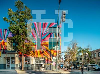 210130 4th Street Lofts-CRH Photography-47a