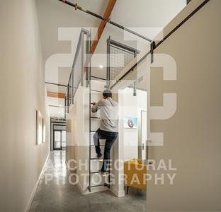 210130 4th Street Lofts-CRH Photography-33