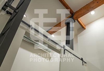 210220 4th Street Final-CRH Photography-9