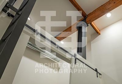 210220 4th Street Final-CRH Photography-LARGE-9