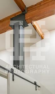 210220 4th Street Final-CRH Photography-LARGE-10